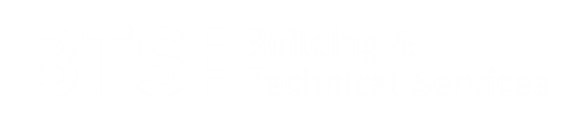 Building and Technical Services